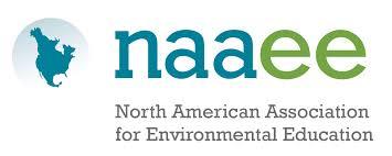 NAEE logo