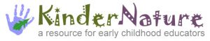 kindernaturelogo