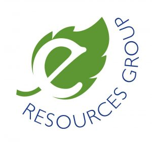 E Resources Group